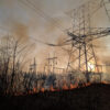 Translating Successes of Wildfire Technology Applications into the Electric Utility Industry