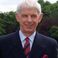 Neil-Wallington